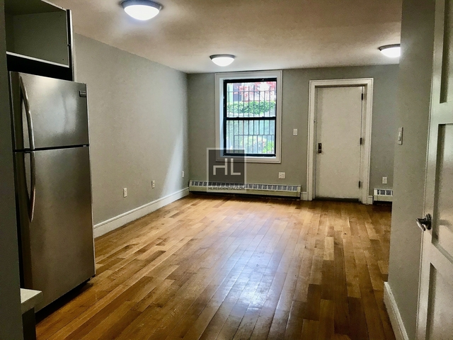 2 Bedrooms, Hamilton Heights Rental in NYC for $2,395 - Photo 1