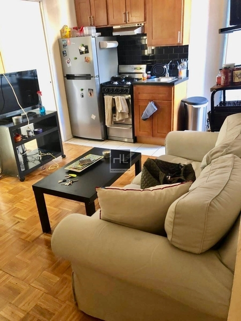 2 Bedrooms, Chelsea Rental in NYC for $2,695 - Photo 1