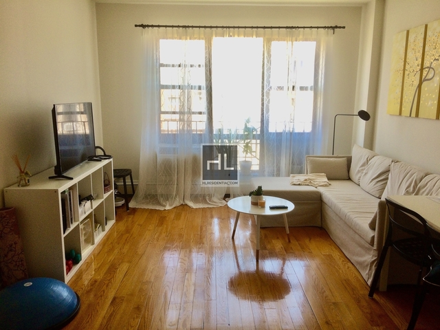 1 Bedroom, Central Harlem Rental in NYC for $2,395 - Photo 2