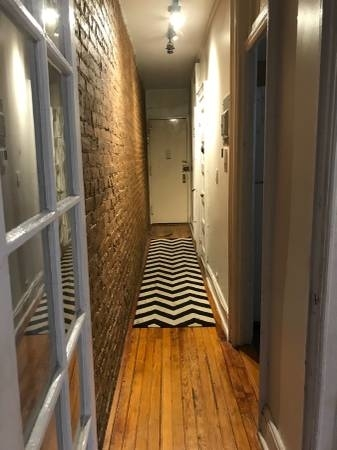 2 Bedrooms, Morningside Heights Rental in NYC for $2,895 - Photo 2