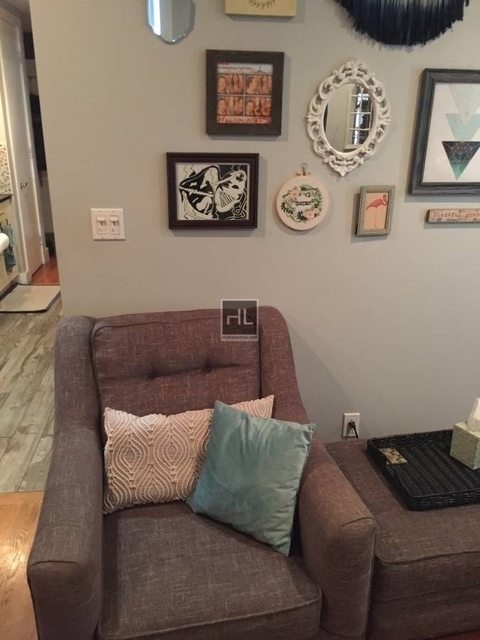 3 Bedrooms, Fort George Rental in NYC for $2,950 - Photo 2