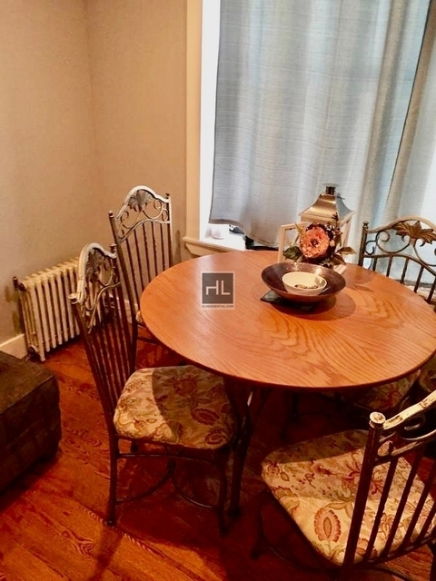 3 Bedrooms, Fort George Rental in NYC for $2,950 - Photo 1