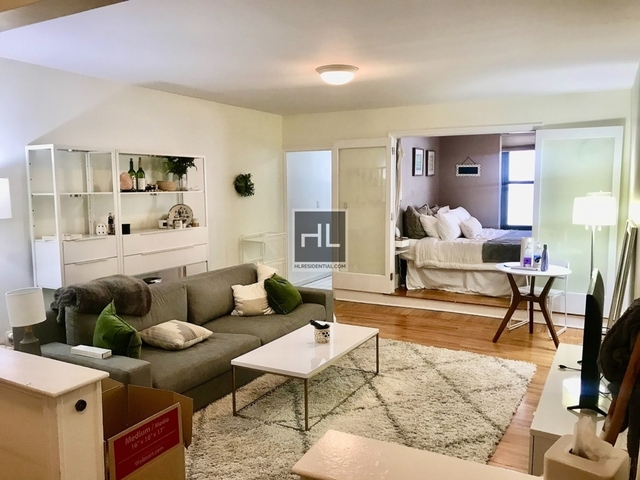 Studio, Rose Hill Rental in NYC for $2,795 - Photo 1