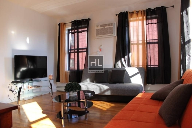2 Bedrooms, Central Harlem Rental in NYC for $2,900 - Photo 1