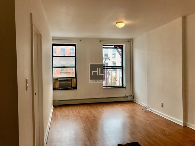1 Bedroom, East Harlem Rental in NYC for $1,850 - Photo 2