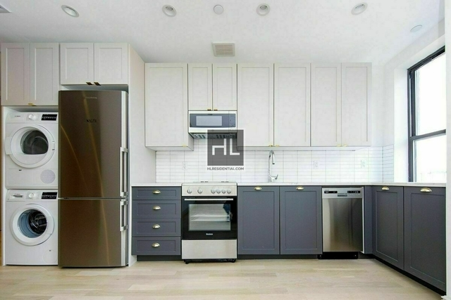 2 Bedrooms, Alphabet City Rental in NYC for $5,800 - Photo 1