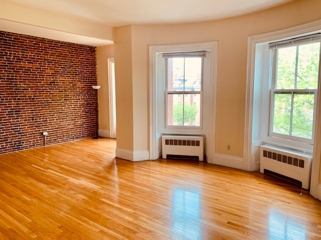 2 Bedrooms, Shawmut Rental in Boston, MA for $2,895 - Photo 1