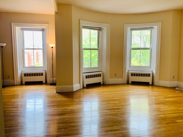 2 Bedrooms, Shawmut Rental in Boston, MA for $2,895 - Photo 2