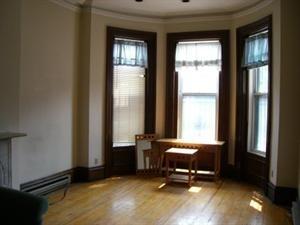 1 Bedroom, Lower Roxbury Rental in Boston, MA for $2,750 - Photo 1