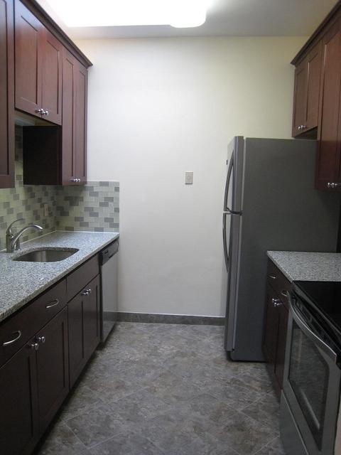 1 Bedroom, Lower Roxbury Rental in Boston, MA for $2,750 - Photo 2