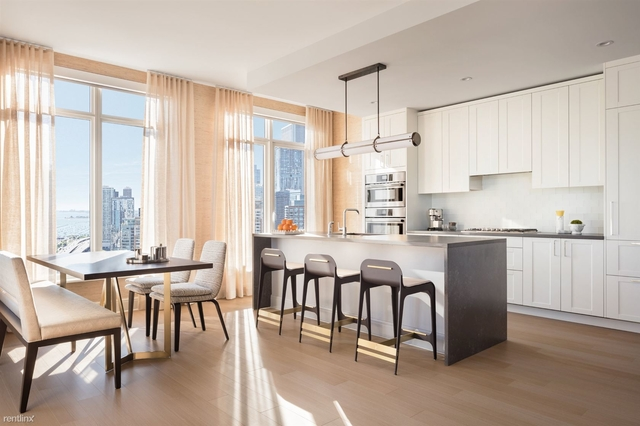 1 Bedroom, Streeterville Rental in Chicago, IL for $3,460 - Photo 2