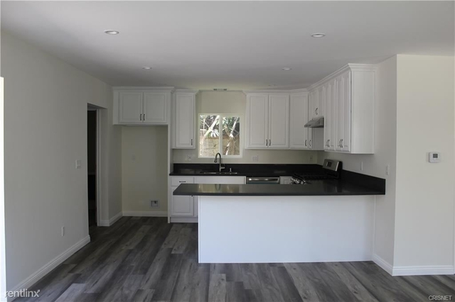 3 Bedrooms, Van Nuys Rental in Los Angeles, CA for $3,150 - Photo 1