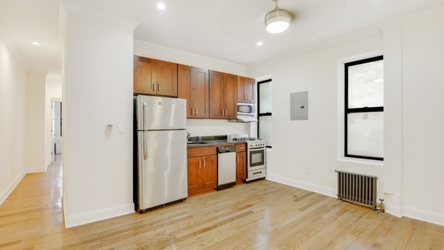 3 Bedrooms, Crown Heights Rental in NYC for $2,967 - Photo 1