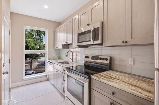 2 Bedrooms, Spruce Hill Rental in Philadelphia, PA for $1,550 - Photo 1