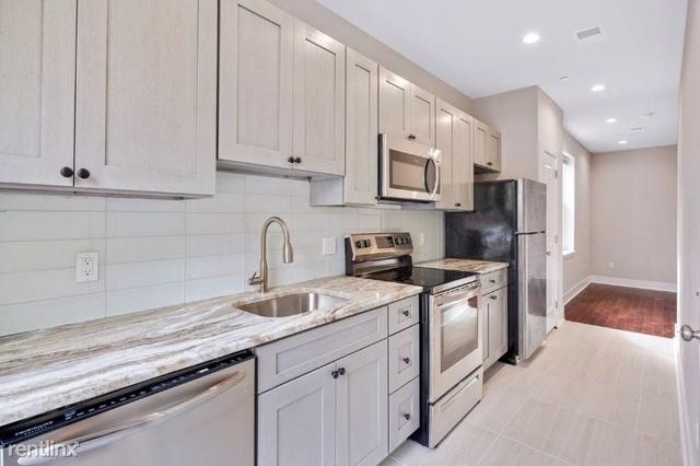 2 Bedrooms, Spruce Hill Rental in Philadelphia, PA for $1,550 - Photo 2