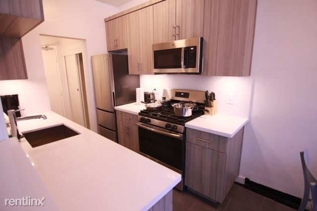 1 Bedroom, Hollywood Hills West Rental in Los Angeles, CA for $2,125 - Photo 1