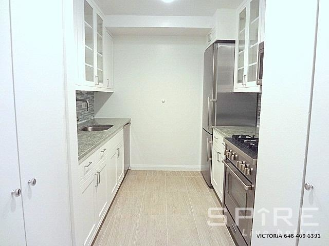 3 Bedrooms, Theater District Rental in NYC for $6,795 - Photo 1