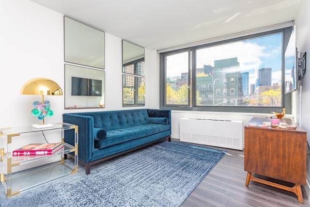 1 Bedroom, Alphabet City Rental in NYC for $4,225 - Photo 1
