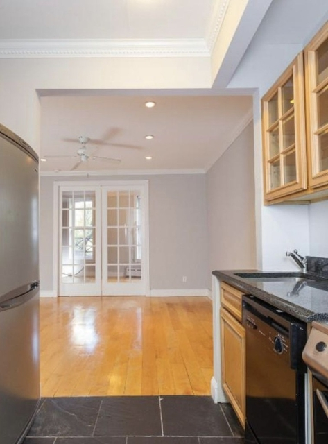 1 Bedroom, West Village Rental in NYC for $3,754 - Photo 1