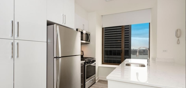 2 Bedrooms, Financial District Rental in NYC for $5,389 - Photo 1