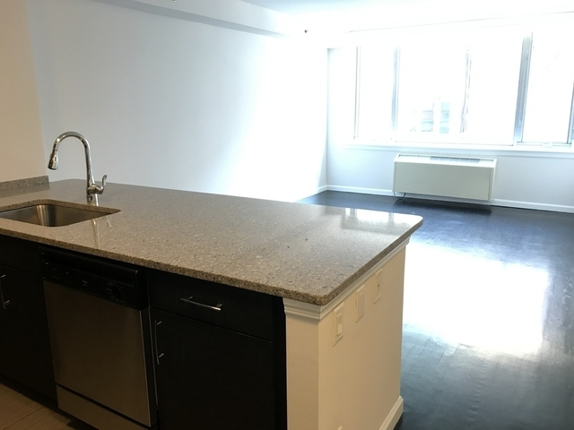2 Bedrooms, Chelsea Rental in NYC for $6,310 - Photo 1