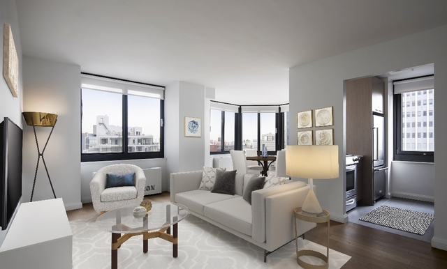1 Bedroom, Tribeca Rental in NYC for $5,375 - Photo 1
