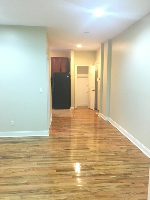 1 Bedroom, East Midwood Rental in NYC for $1,850 - Photo 1