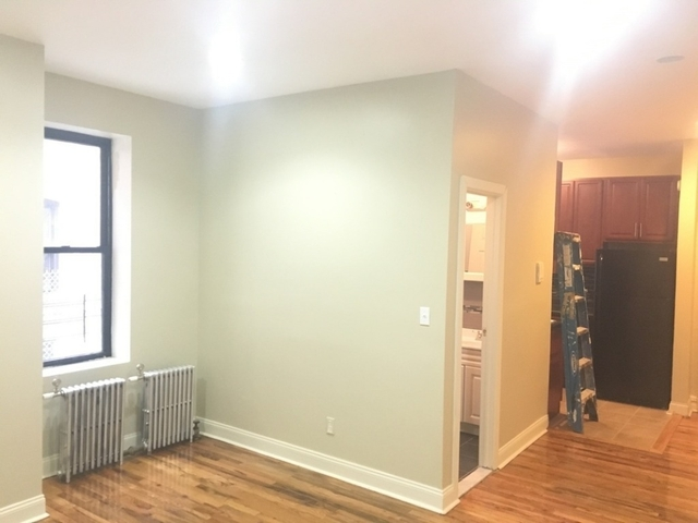 1 Bedroom, East Midwood Rental in NYC for $1,850 - Photo 2