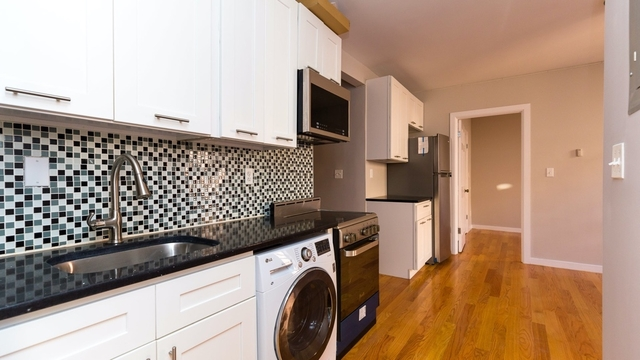 2 Bedrooms, Kensington Rental in NYC for $2,250 - Photo 1