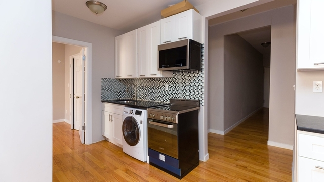 2 Bedrooms, Kensington Rental in NYC for $2,250 - Photo 2