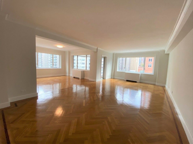 2 Bedrooms, Lenox Hill Rental in NYC for $8,800 - Photo 1