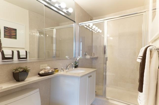 1 Bedroom, Upper East Side Rental in NYC for $3,829 - Photo 2