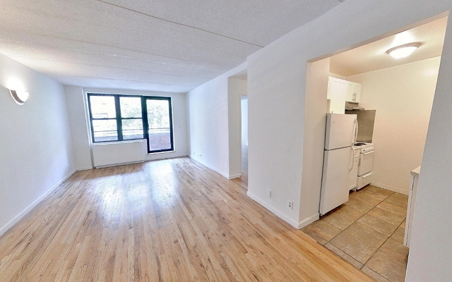 2 Bedrooms, Bowery Rental in NYC for $5,203 - Photo 1