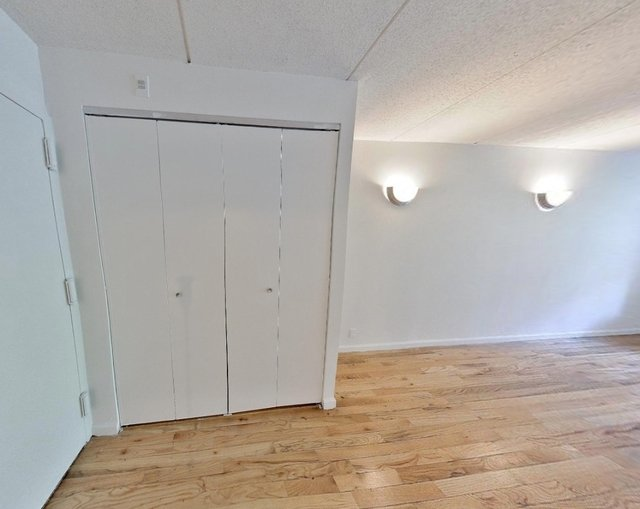 2 Bedrooms, Bowery Rental in NYC for $5,203 - Photo 2