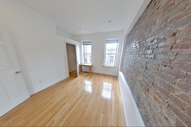 1 Bedroom, Little Italy Rental in NYC for $2,195 - Photo 1