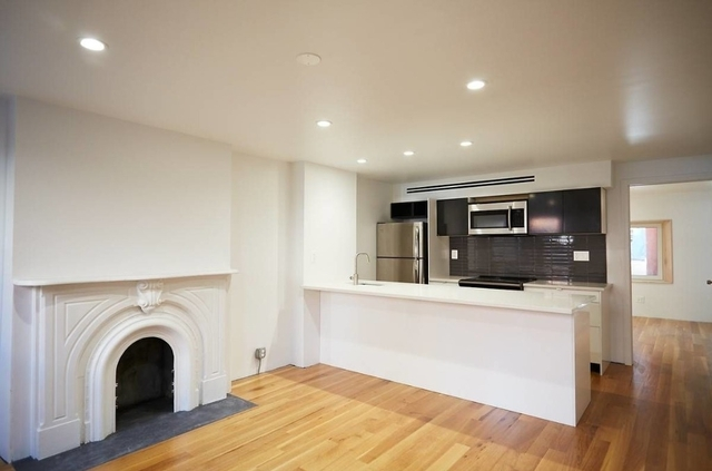 1 Bedroom, Bedford-Stuyvesant Rental in NYC for $1,650 - Photo 1