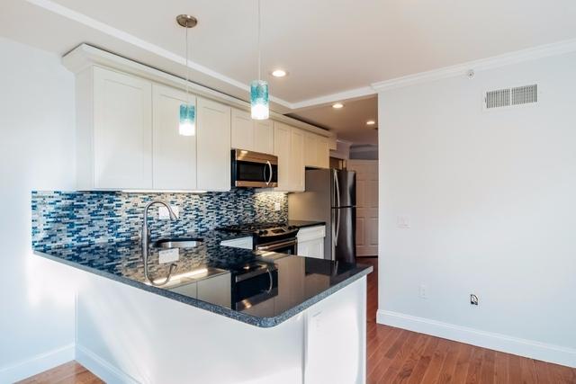 2 Bedrooms, Central Maverick Square - Paris Street Rental in Boston, MA for $2,500 - Photo 1