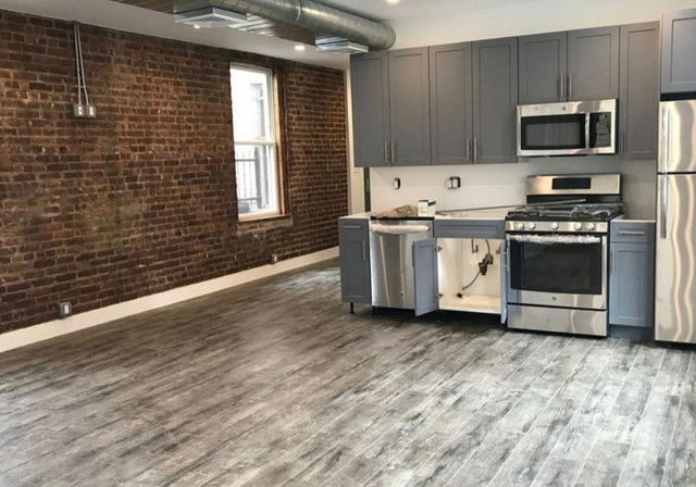 Studio, Astoria Rental in NYC for $2,500 - Photo 1
