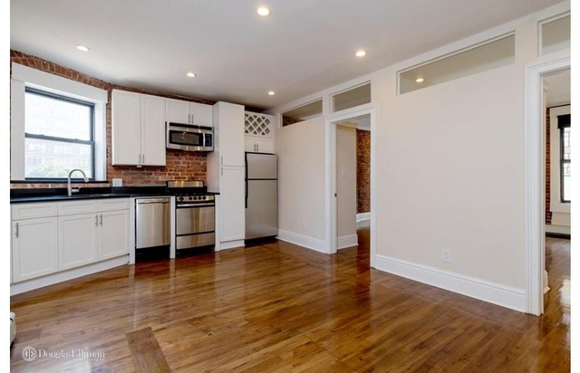 4 Bedrooms, Hudson Square Rental in NYC for $6,995 - Photo 1
