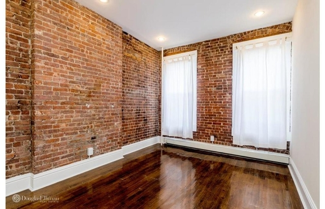 4 Bedrooms, Hudson Square Rental in NYC for $6,995 - Photo 2