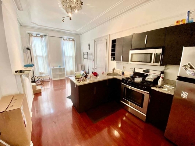 1 Bedroom, Clinton Hill Rental in NYC for $2,395 - Photo 1