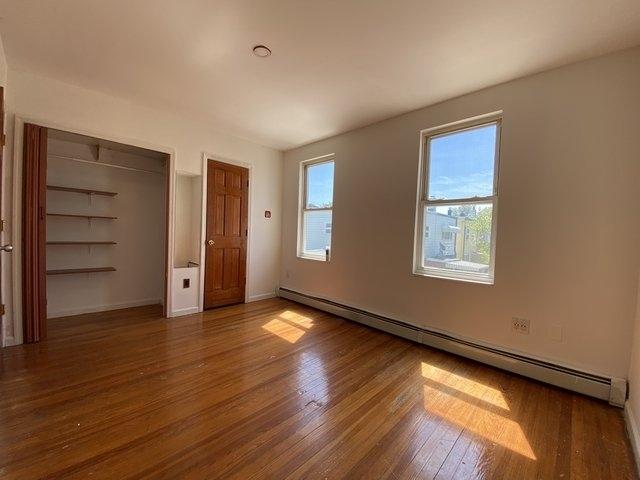 1 Bedroom, Glendale Rental in NYC for $1,950 - Photo 1