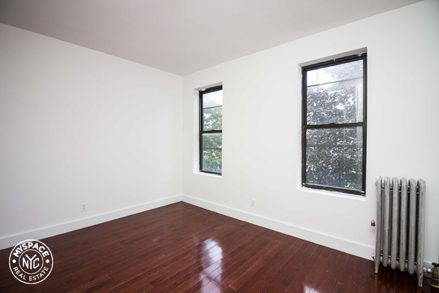 2 Bedrooms, Bedford-Stuyvesant Rental in NYC for $2,429 - Photo 2