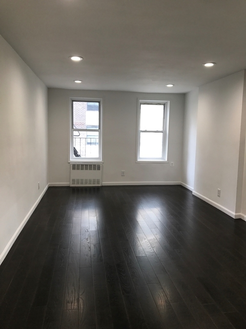 1 Bedroom, Lincoln Square Rental in NYC for $2,595 - Photo 2