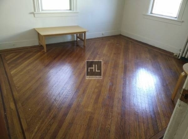 3 Bedrooms, Kensington Rental in NYC for $3,690 - Photo 2