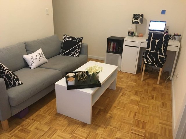1 Bedroom, West Village Rental in NYC for $2,330 - Photo 1