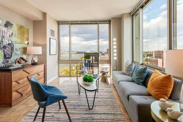 1 Bedroom, Roosevelt Island Rental in NYC for $3,277 - Photo 1