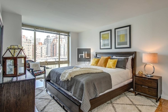 1 Bedroom, Roosevelt Island Rental in NYC for $3,184 - Photo 2