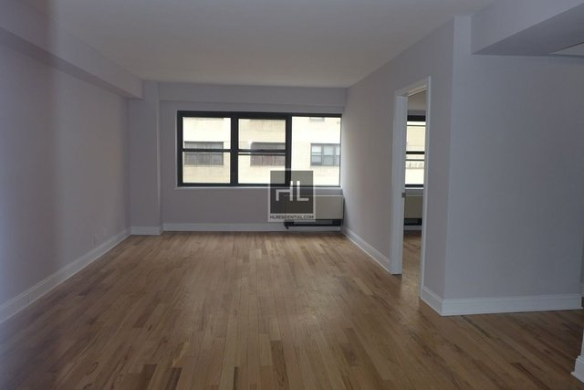 1 Bedroom, Turtle Bay Rental in NYC for $3,995 - Photo 1