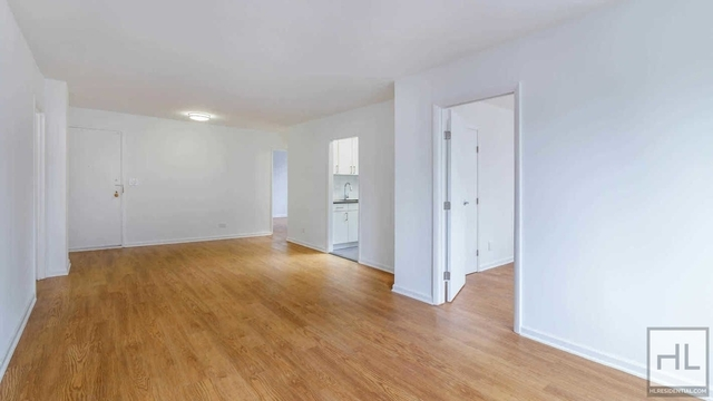 2 Bedrooms, Rose Hill Rental in NYC for $5,138 - Photo 2